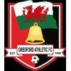 Gresford Athletic FC