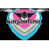 Sagan Tosu Youth