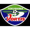 Tokushima Vortis Jugend