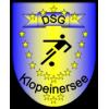 DSG Klopeinersee