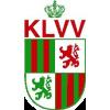 Lanaken VV