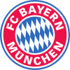 Bayern Munique Sub19