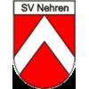 SV Nehren