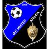 Inter-2005 Moskau