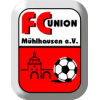 FC Union Mühlhausen