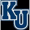 Kean Cougars (Kean University)