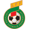 Lituânia U19