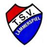 TSV Lämmerspiel