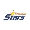 Tacoma Stars (indoor)