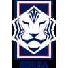 Corée du Sud U19