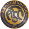 Angermünder FC