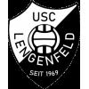 USC Lengenfeld
