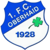 FC Oberhaid