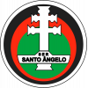 S. E. R. Santo Ângelo (RS)