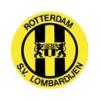 SV Lombardijen