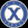 Xerxes/DHC '66