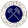 sv Limburgia