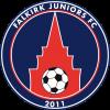 Falkirk Juniors FC (aufgel.)