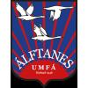 UMF Alftanes