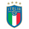Italy U15