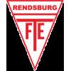 FT Eintracht Rendsburg