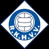 RKHVV Huissen