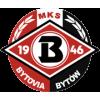 Bytovia Bytow II