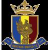 Okkthar United FC
