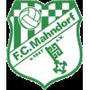FC Mahndorf
