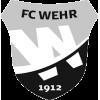 FC Wehr