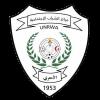 Markaz Shabab Al-Am'ari