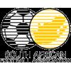 Sudáfrica U23