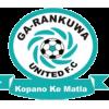Garankuwa United FC