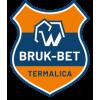 Bruk-Bet Termalica Nieciecza II