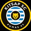 Kitsap Pumas SC