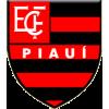 Esporte Clube Flamengo (PI)