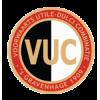 VUC Den Haag