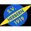 SV Herbern U19