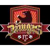 FC Džiugas Telsiai