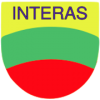 Interas-AE Visaginas