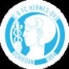 Hermes DVS Schiedam