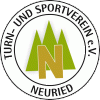 TSV Neuried