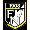 FV Neuenhain