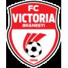 Victoria Branesti