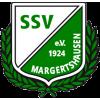 SSV Margertshausen