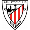 Athletic Club Juvenil A
