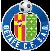 Getafe CF Juvenil A