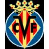 FC Villarreal U19