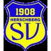 SV Herschberg