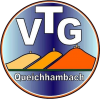 VTG Queichhambach